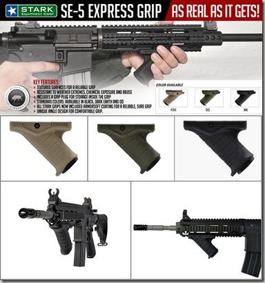 S5_Express_Grip1