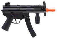 HK MP5 K 2278072 Black rs