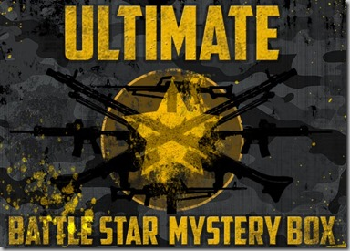 ultimate_bstar_mb
