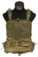 flyye_path-finder_chest_harness_coyote_3b