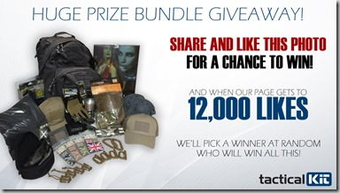 Bundle Giveaway! copy