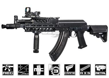 airsoft-el-AKPMC-C-A110-B-a