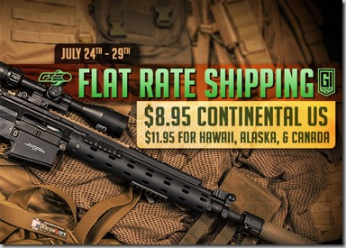 airsoft-flatrate-ship-july-promo