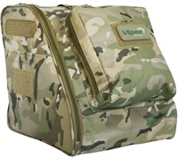 VIPER_TACTICAL_BOOT_BAG_VCAM_ALL_1