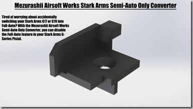 Semi-Auto Only Converter Ad (2)