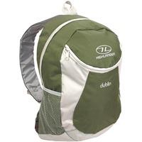 highlander_dublin_backpack_OLIVE_GREY_ALL_1