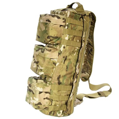 go_bag_multicam_1a