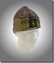 GZ CAP