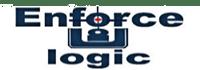 00001-enforcelogic-logo-final