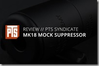 AMNB_REVIEW_PTS_MK18_SUPPRESSOR-642x428