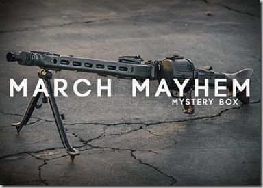 march_mayhem_mb