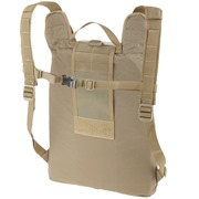 0233k-maxpedition-rollypoly-extreme-khaki_2