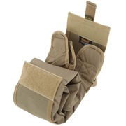 0233k-maxpedition-rollypoly-extreme-khaki_4