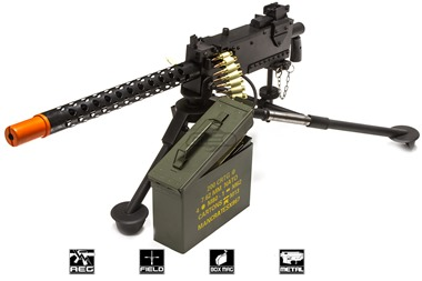 airsoft-rwa-M1919-HMG-a