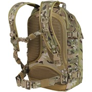 condor_frontier_outdoor_backpack_MULTICAM_2
