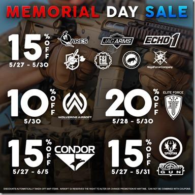 memorialday_sale