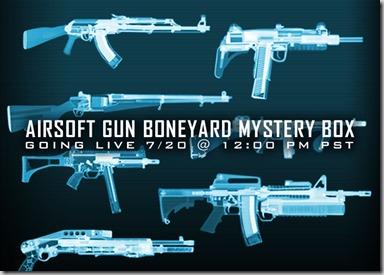 boneyard_mb