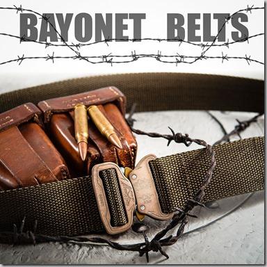 bayonet_belts_v1