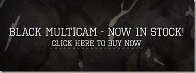 black-multicam-main