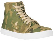 mil-tec_army_sneakers_multi_1
