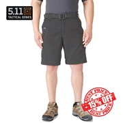 511 Taclite Pro Shorts Black SALE insta