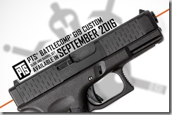 G19-POSTER-01