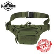 Maxpedition Octa Versipack OD Green SALE insta
