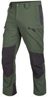 k05015-04-pentagon-hydra-soft-shell-pants-camo-green_11