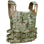 viper_special_ops_plate_carrier_vcam_1