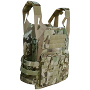 viper_special_ops_plate_carrier_vcam_1a