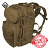 Hazard 4 Patrol Pack Thermo-Cap Daypack Coyote insta