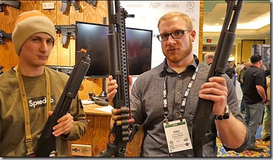 JAG-Arms-Precision-Shotguns