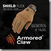 acl_fb_shield_flex