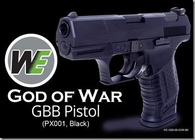 125 - WE-GBB-08-GOW-BK