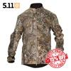 511 Sierra Softshell RealTree Xtra Sale insta