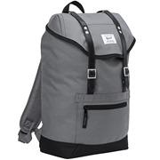 Brandit Tahoma Backpack Anthracite Black