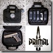 Primal Gear (1)