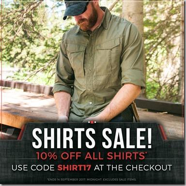 Shirts Sale 2017 Instagram