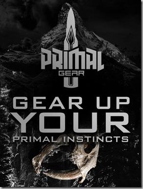 primal_en