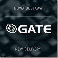 gat_presspack_ig