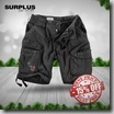 !-sales-1200x1200-surplus-airborne-vintage-shorts