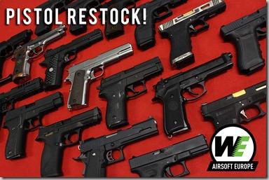 WE Restock Image