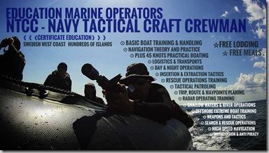 marine boat education-02-01