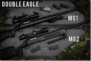 Sniper Rifles-4