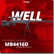 WEL-03-019757
