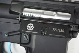 ASR122-part2