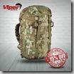 !-sales-1200x1200-viper-garrison-pack