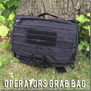 KUK Bag image 6