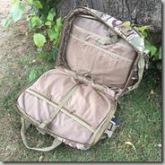 KUK Nav Bag image 2