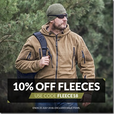 Fleeces Sale 2018 2 Instagram